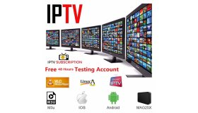iptv_subscription_grid.jpg