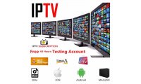 iptv_subscription_list.jpg