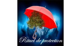 rituel-de-protection_grid.jpg