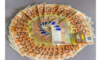 7786270432_billets-de-50-euros-illustration_list.jpg
