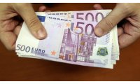 500-euro-note-is-being-phased-out_list.jpg