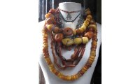 b8c464c749450ba3ac4fdfd4dadc5c55--amber-necklace-amber-jewelry_list.jpg
