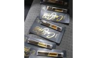 Buy_Cali_Gold_Vape_Cartridges_list.jpg