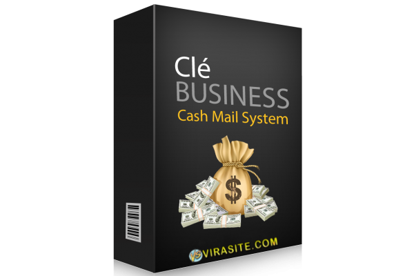 Produit-Cle-Business_gallery.png
