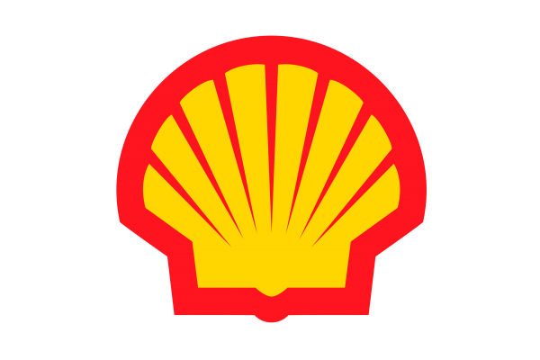 Shell-Logo_gallery.png