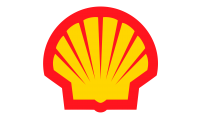Shell-Logo_list.png