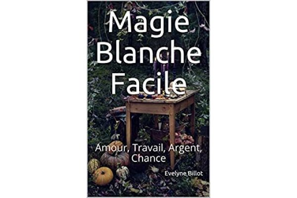 Magie_Blanche_Facile_gallery.jpg