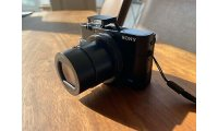 Sony-RX100-V-DSC-RX100MVA-201-MP-NFC-WLAN_list.jpg