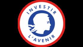 220px-Logo-Investir_lavenir-2018_grid.png