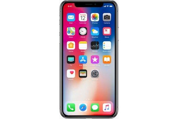 apple-iphone-x_a852c78bb1bb937b__450_400_gallery.jpg