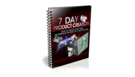 FI-7-Day-Product-Creation_grid.png