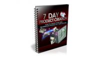 FI-7-Day-Product-Creation_list.png
