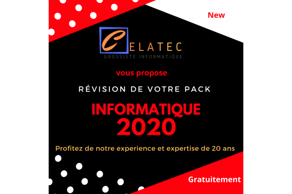 informatiques_2020_gallery.png