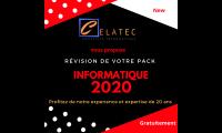 informatiques_2020_list.png