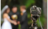 wedding-videography-825x510_list.jpg
