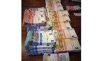 EUROS_2_list.jpg