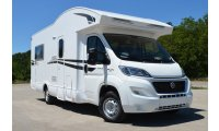 camping-carFIAT-RVSTARS-Rimor-Italia-69-PLUS-5-PERSOANE-Model-2020---1569876145638518204_big--19080409042209472600_list.jpg