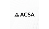 ACSA-Featured-Social-Image_list.png