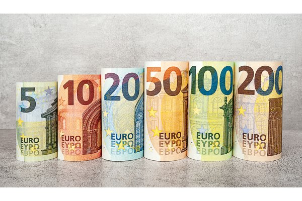 New-series-euro_gallery.jpg