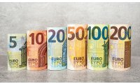 New-series-euro_list.jpg