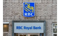85962836-rbc-royal-bank-sign-board-and-logo-on-a-brick-wall-above-the-door-the-white-metal-board-has-blue-let_list.jpg