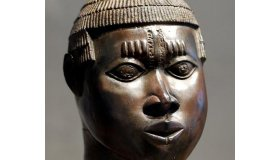 sculpture-bronze-benin-france-copyright-photo-marie-lan-nguyen-2006_grid.jpg
