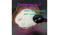 Sell_procaine_hcl_list.jpg