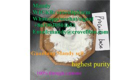 procaine_factory_sell__3_grid.jpg