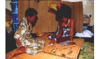 A_witch_doctor_attempts_to_heal_AIDS_victims_February_27_1997_in_Sangoma_Africa_list.jpg