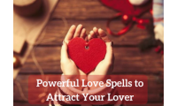 Lost_Love-Spells-Work-that_work_list.png