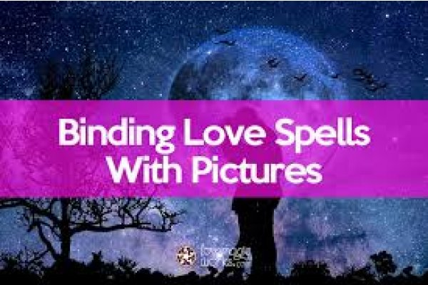 binding__love_spells_gallery.jpg