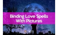 binding__love_spells_list.jpg