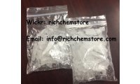09333951537-Methamphetamine_Crystal_Meth_High_Quality_Tina_Glass_Shards_Genuine_Vendor_list.jpg