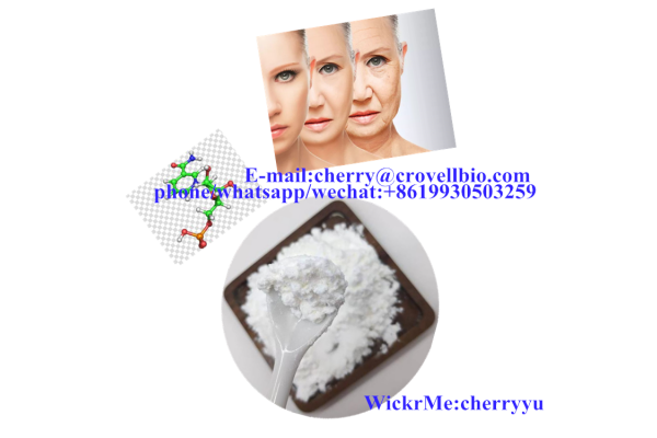 NMN_supplier__gallery.png