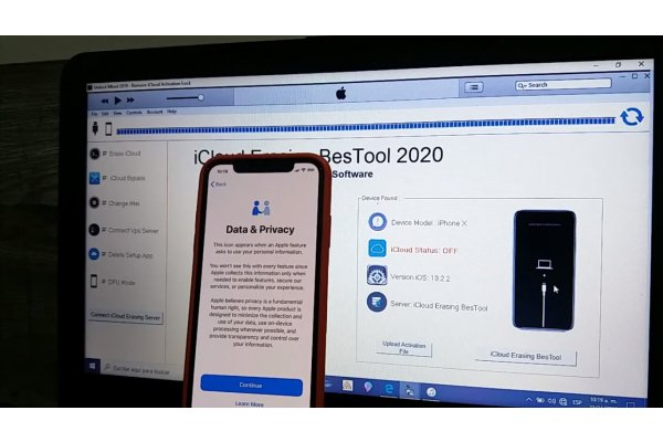 iCloud-Bypass-Untethered-iOS-13.5.1_gallery.jpg