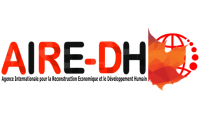logo_airedh_list.png