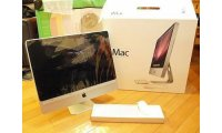 iMac_1_list.jpg